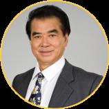 Dr-David-T-Hon